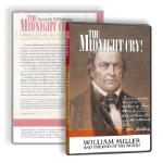 The Midnight Cry! (DVD)